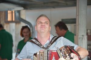 Volksmusikabend-Naarn-23