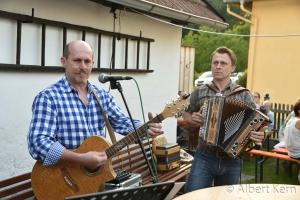 Volksmusikabend-Naarn-35