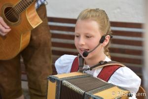 Volksmusikabend-Naarn-4