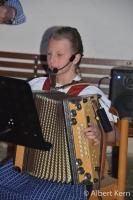 Volksmusikabend-Naarn-58