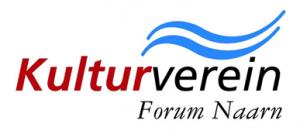Kulturverein FORUM NAARN